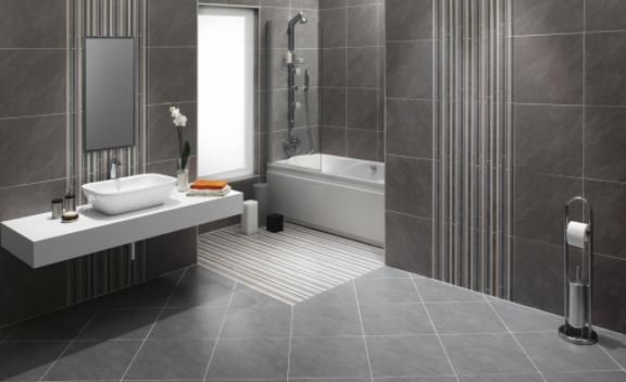 5 Vienna Bathroom Remodeling Tips