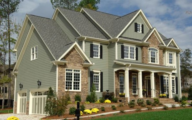 Pros And Cons Of Insulated Vinyl Siding Beckworth Llc Remodeling