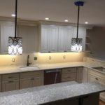 kitchen remodel company