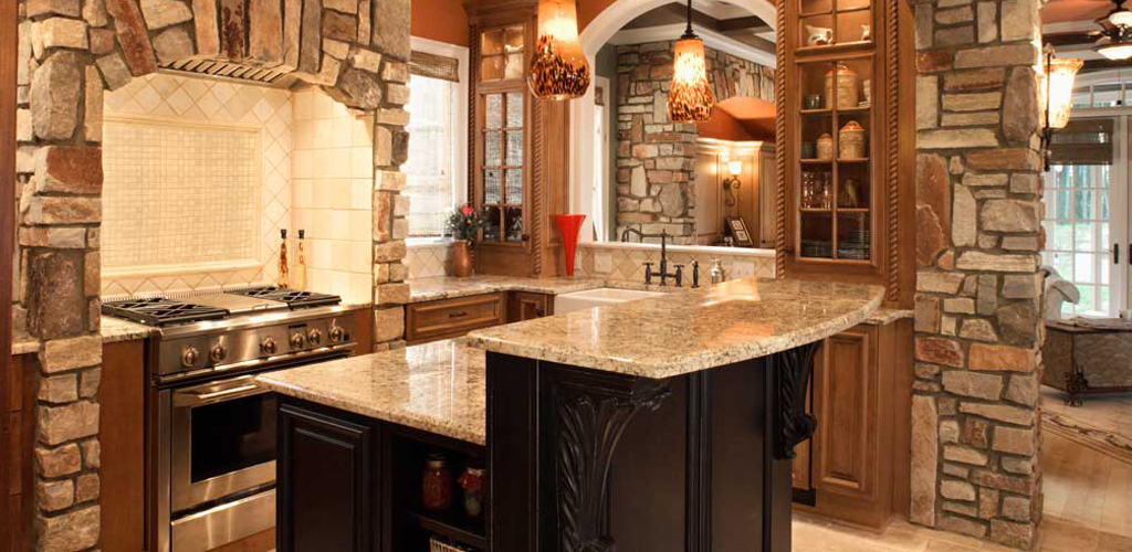 Dream Home Remodeling Springfield VA