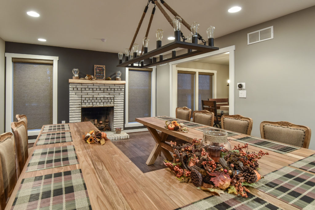 Your Home Bath And Kitchen Remodeling Arlington VA Company Magnificent Remodeling Arlington Va Exterior Design