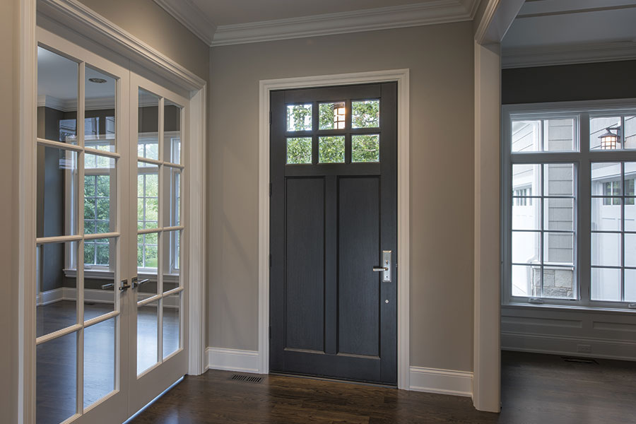 Vienna Doors Beckworth Llc Home Remodeling Company