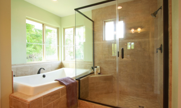 Buyers Guide Bathroom Remodel Vienna Beckworth Llc
