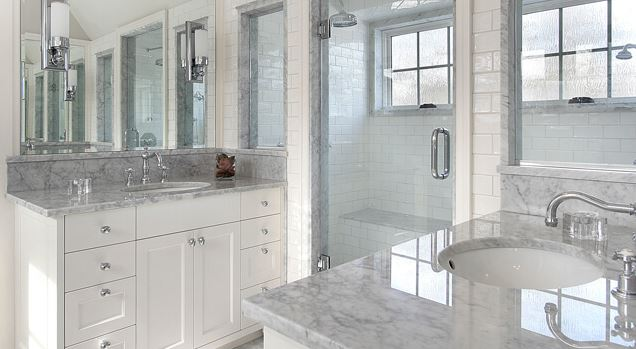 Bathroom Remodeling Northern Virginia Beckworth LLC Remodeling - Bathroom remodeling northern virginia