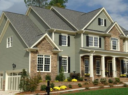 Pros and Cons of Insulated Vinyl Siding