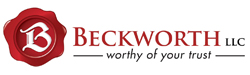 Beckworth LLC